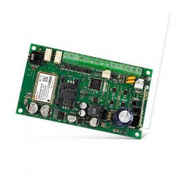 SATEL - MODUŁ ALARMOWY MICRA Z KOM. GSM/GPRS