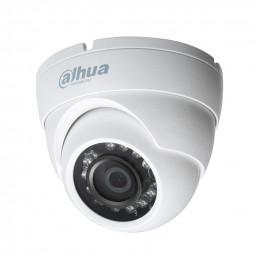 Kamera kopułkowa DAHUA HAC-HDW1200M-0360B