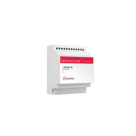 Kamera sieciowa IP HIKVISION DS-2CD2065FWD-I(2.8mm) - 6Mpix