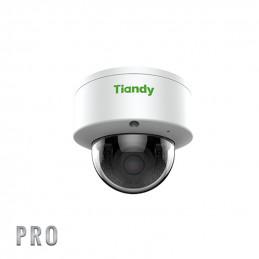 Kamera sieciowa IP TIANDY TC-NC44M 4Mpix Motozoom