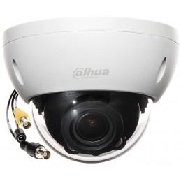 Kamera kopułkowa DAHUA HAC-HDBW2221R-Z 2Mpix