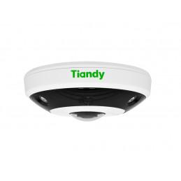 Kamera sieciowa IP TIANDY TC-NC1261 12Mpix Fisheye
