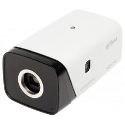 Kamera tubowa DAHUA HAC-HF3231E-T 2Mpix