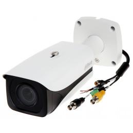KAMERA HD-CVI, PAL HAC-HFW3231E-ZH-2712 - 1080p 2.7... 12mm - MOTOZOOM DAHUA