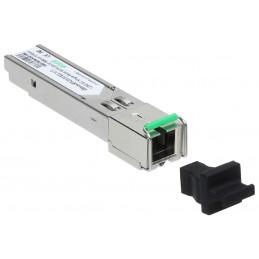 MODUŁ JEDNOMODOWY SFP-205/3G/SC