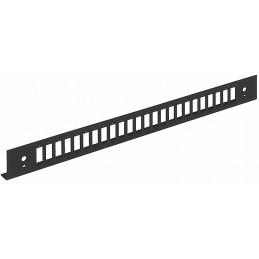PATCH PANEL SC PP-24D/1