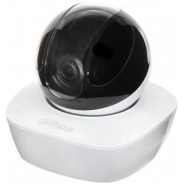 Kamera sieciowa IP Wi-Fi DAHUA IPC-A15 1.3Mpx