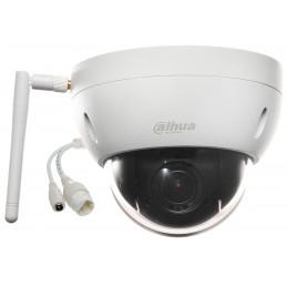 Kamera sieciowa IP  DAHUA SD22204T-GN-W 2Mpx