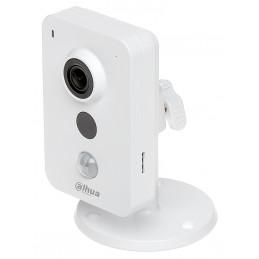 Kamera sieciowa Wi-Fi DAHUA IPC-K15 1,3Mpx