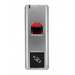 VIDI-AC-F007 - Czytnik linii papilarnych Kontrola dostępu
