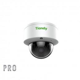 Kamera sieciowa IP TIANDY TC-NC24MC 2Mpix Motozoom