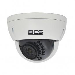 Kamera sieciowa IP BCS-DMIP3800AIR-III 8 Mpx