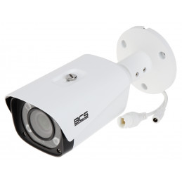 Kamera sieciowa IP BCS-TIP5401IR-V-V 4 Mpx