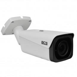 Kamera sieciowa IP BCS-TIP8201AIR-IV 2Mpx