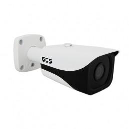 Kamera sieciowa IP BCS-TIP4201AIR-IV 2 Mpx