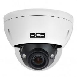 Kamera sieciowa IP BCS-DMIP5201AIR-IV - 2 Mpix