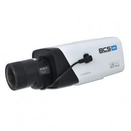 Kamera sieciowa IP BCS-BIP7201A-IV  2Mpix