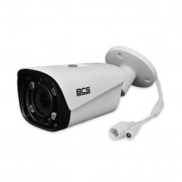 Kamera sieciowa IP BCS-TIP5201IR-V-V 2Mpx