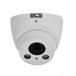 Kamera sieciowa IP BCS-DMIP2201IR-M-IV 2Mpx