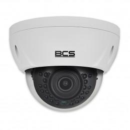 Kamera sieciowa IP BCS-DMIP3200IR-E-IV 2Mpx