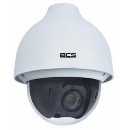 Kamera sieciowa IP PTZ BCS-SDIP2430A-III 4Mpx