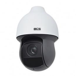 Kamera sieciowa IP Obrotowa BCS-SDIP4225A-III 2Mpix