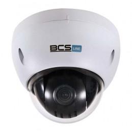 Kamera sieciowa IP PTZ BCS-SDIP1204-W 2Mpix