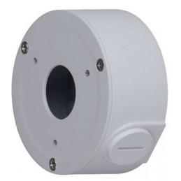 BCS-AT3 Adapter tubowy 3