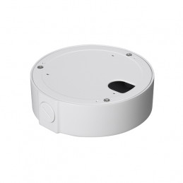 BCS-AD1 Adapter domed 1