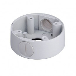 BCS-AD11 Adapter domed 11
