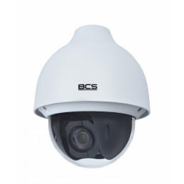 Kamera kopułkowa BCS-SDHC2430-II 4Mpx