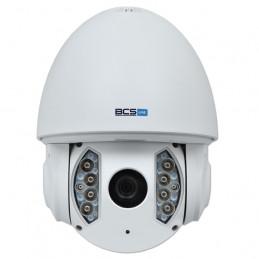 Kamera szybkoobrotowa BCS-SDHC8220 2Mpx