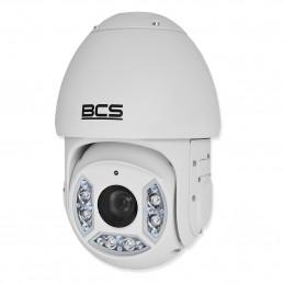 Kamera szybkoobrotowa BCS-SDHC5230-II 2Mpx