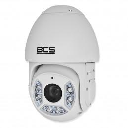 Kamera szybkoobrotowa BCS-SDHC5225-II 2Mpx