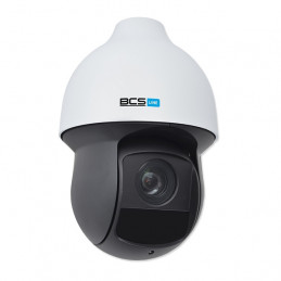Kamera szybkoobrotowa BCS-SDHC4230-II 2Mpx