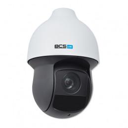 Kamera szybkoobrotowa BCS-SDHC4225-III 2Mpx