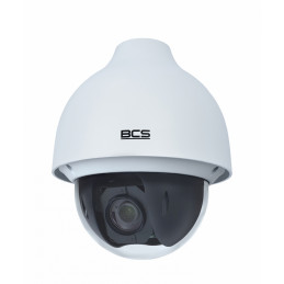 Kamera szybkoobrotowa BCS-SDHC2230-III 2Mpix