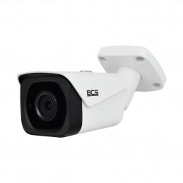 Kamera tubowa BCS-THC4401IR  4Mpix