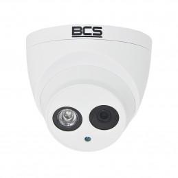 Kamera kopułkowa BCS-DMHC2401IR-M 4Mpx