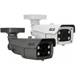 Kamera tubowa BCS-TQ8200IR3 2Mpx