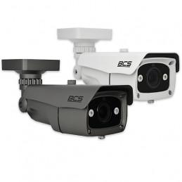 Kamera tubowa BCS-TQ7200IR3 2Mpix