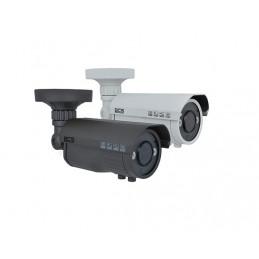Kamera tubowa BCS-TQ6200IR3 2Mpx