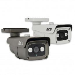 Kamera tubowa BCS-TQ4200IR3 2Mpx