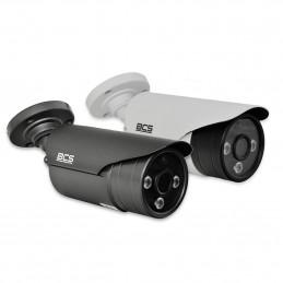 Kamera tubowa BCS-TQE3200IR3 2Mpx