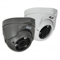 Kamera kopułkowa BCS-DMQE3200IR3 2Mpx