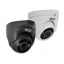 Kamera kopułkowa BCS-DMQE1200IR3 2Mpx