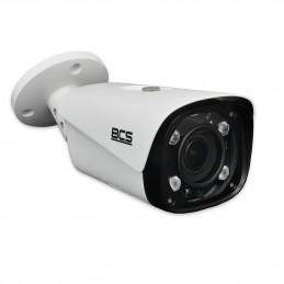 Kamera tubowa BCS BCS-THC5200IR-V 2Mpx