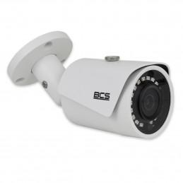 Kamera tubowa BCS-TQ3200IR-E 2Mpx