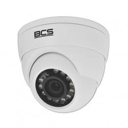 Kamera kopułkowa BCS-DMQ1200IR-E 2Mpx