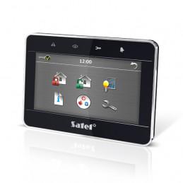 Manipulator z ekranem dotykowym INT-TSG-BSB